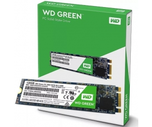 Ổ cứng SSD 120Gb M2